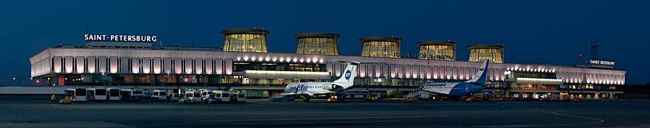 авиабилеты на самолет нарьян мар петербкрг
