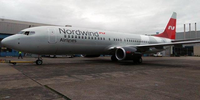 NordWings-01