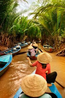 туры во вьетнам из архангельска