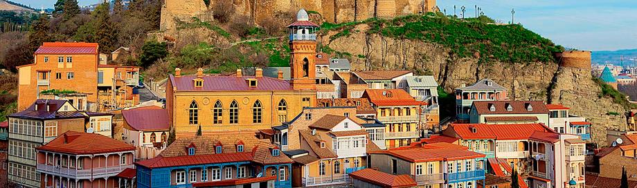 расписание рейсов архангельск - тбилиси